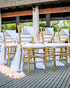 chiavari-resin-chair.jpg