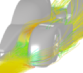 LMP1 flow