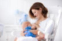 授乳ドレス レンタル 産後ママ