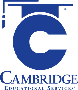 2015_Cambridge Logo_blue vertical.png