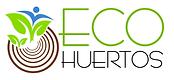 Ecohuertos.png