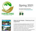 Spring 2021.png