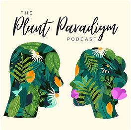 Plant Paradigm