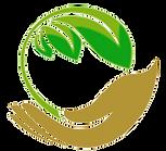 Planting Change Logo