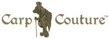 carp couture.jfif