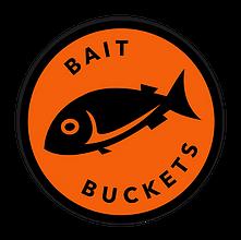 bucket-logo.webp