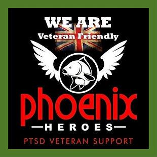phoenix heroies.jpg