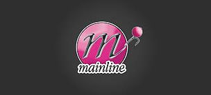 mainline.jfif