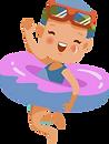 שחיה3.png