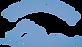 לוגו לשחייה_edited_edited_edited.png
