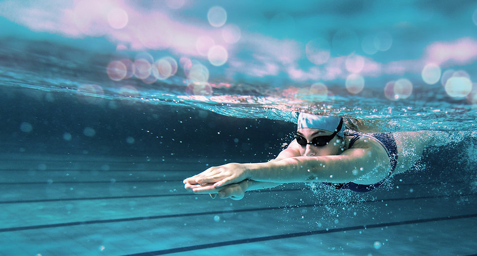 Swimming-Pools-Spas-Slider_large.jpg