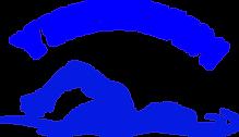 לוגו לשחייה.png