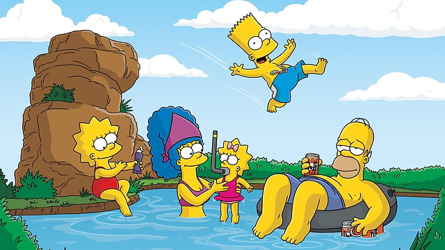 The Simpsons Backdrop.jpg