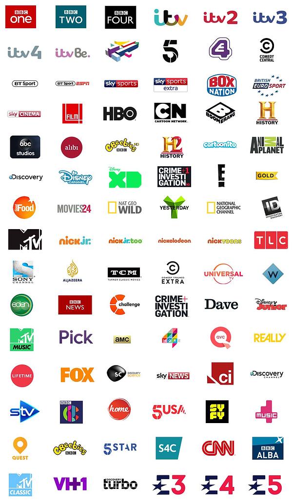 UK Channels.png