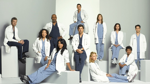 Grey's Anatomy Backdrop.jpg