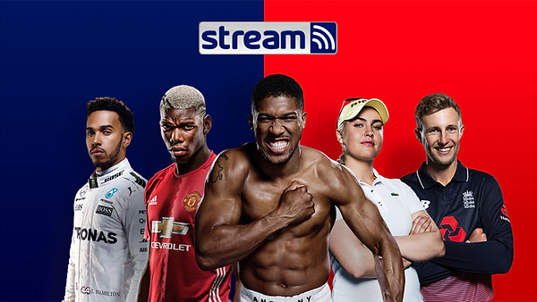 Sky Sports Promo.png