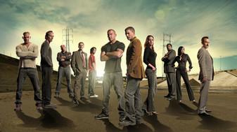 Prison Break Backdrop.jpg