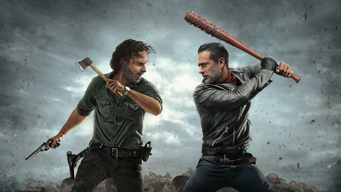 The Walking Dead Backdrop.jpg
