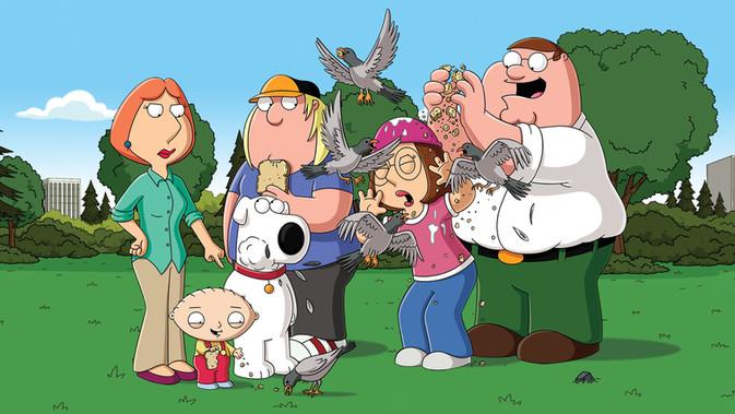 Family Guy Backdrop.jpg