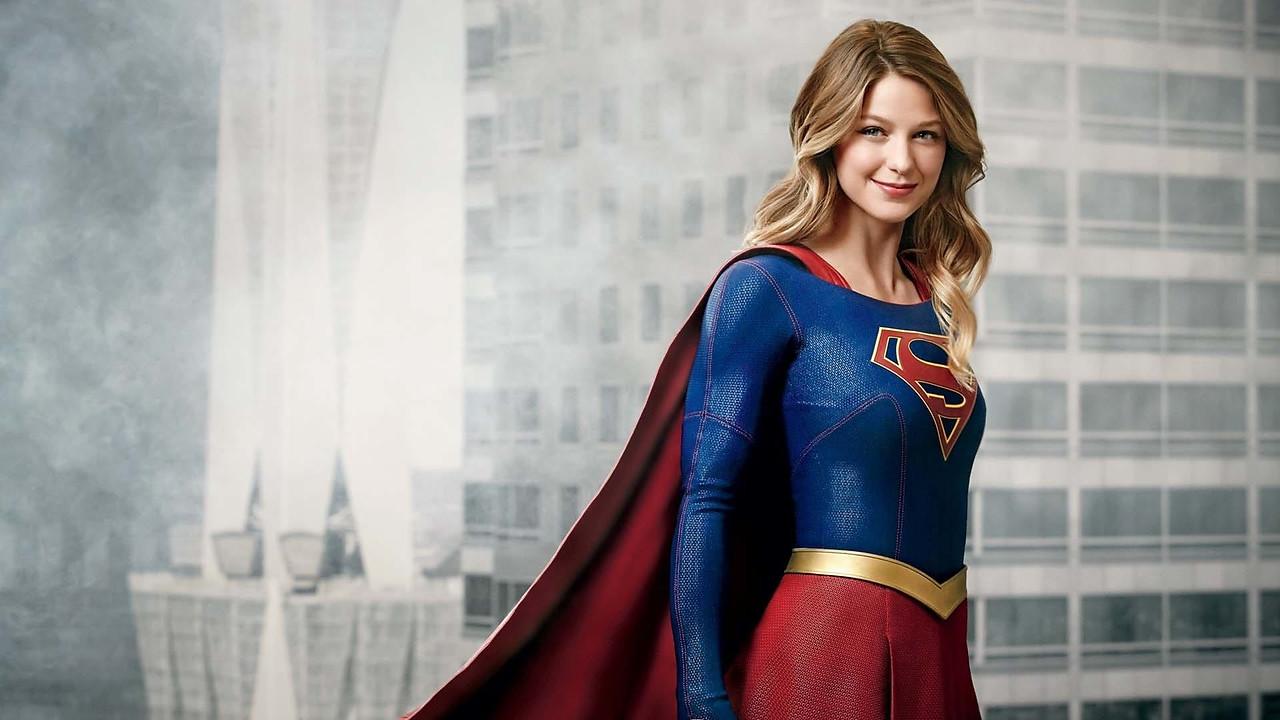 Supergirl Backdrop.jpg