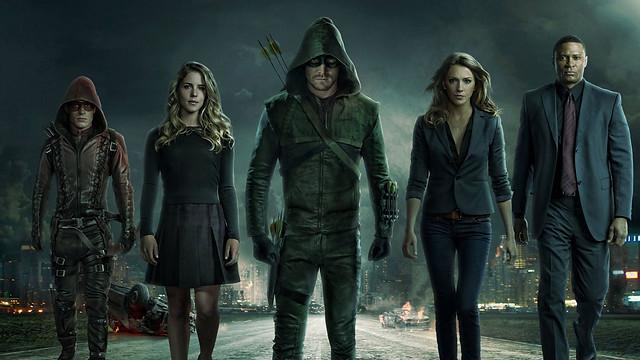 Arrow Backdrop.jpg