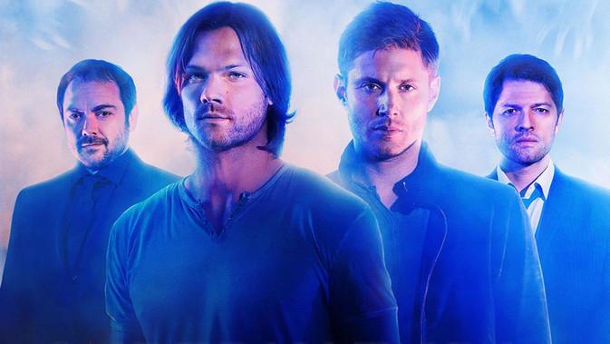 Supernatural Backdrop.jpg