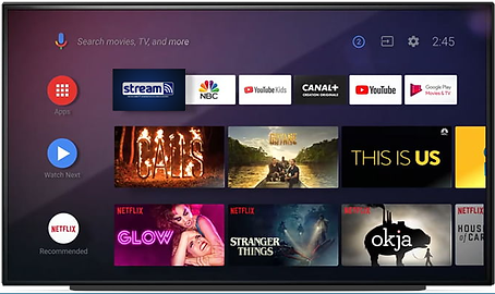 Android TV OS.png