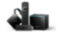 Fire TV Devices.png
