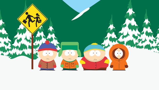 South Park Backdrop.jpg