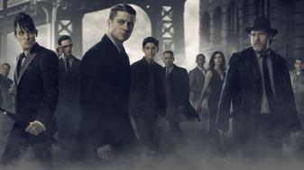 Gotham Backdrop.jpg