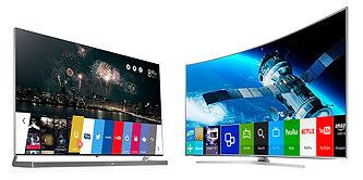 LG Samsung Smart TV.jpg