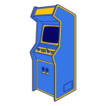 Arcade-Machine-PNG-Picture.png