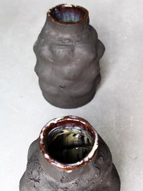 torrid-rf-double-stone