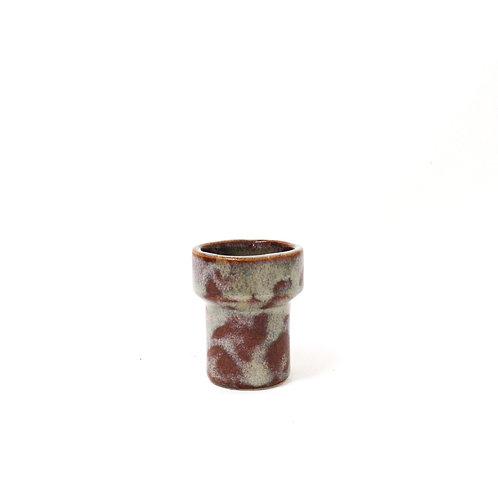 B&M Espresso Cups