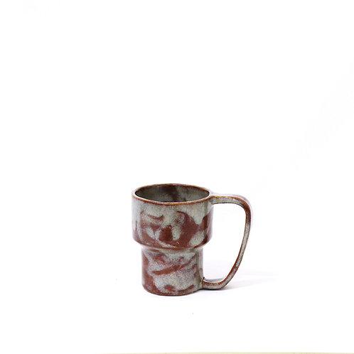 B&M Mug