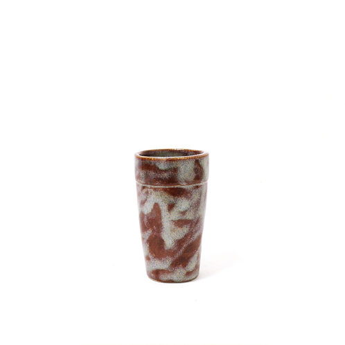 B&M Cups