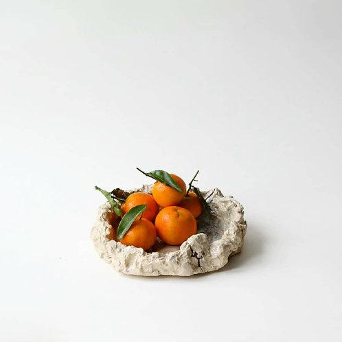 Sahara Fruit Bowl