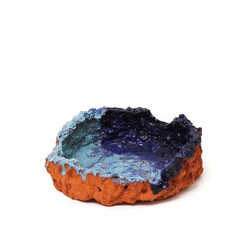 Lagune Bowl