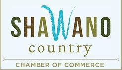 Chamber_Logo_2020_Member.jpg
