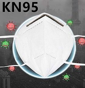 kn95.JPEG