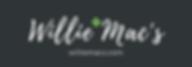 Logo wmc.png