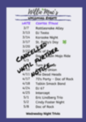 Copy of   BAND LINEUP 2019-2020.png