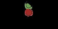 giovanna logo (2) (1).png