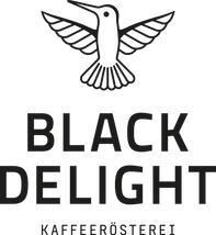 BlackDelight.png