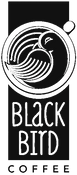 Blackbird_Logo_frei.png