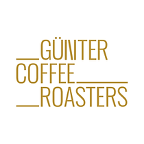 Guentercoffee.png