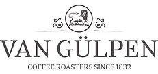 Logo_van_Guelpen_2018_Final_EN.jpg