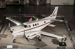 King Air 3