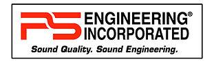 PSEngineeringInc_logo.jpg