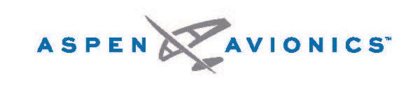 aspen_logo_cmyk.jpg